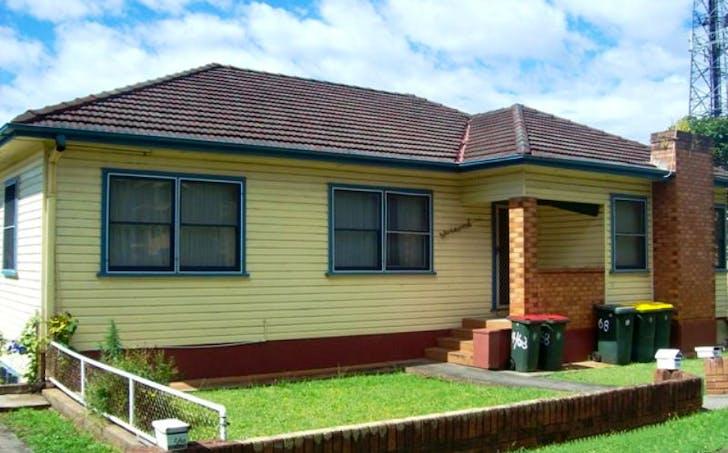 2/68 William Street, Port Macquarie, NSW, 2444 - Image 1