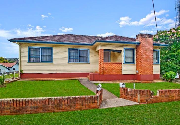 4/68 William Street, Port Macquarie, NSW, 2444