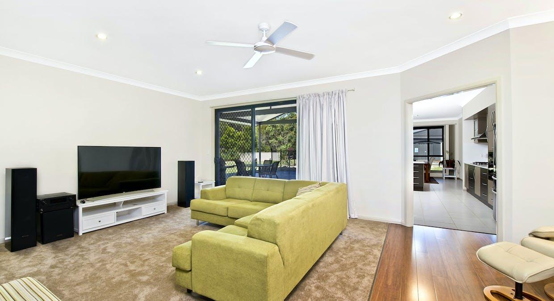 20 Grenadines Way, Bonny Hills, NSW, 2445 - Image 3