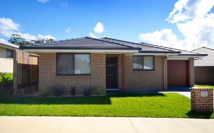15 Diploma Drive, Port Macquarie, NSW, 2444 - Image 1