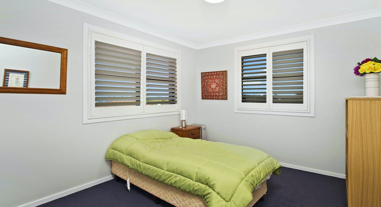 15 Morrish Street, Port Macquarie, NSW, 2444 - Image 7