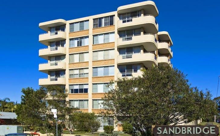 6/72 Church Street, Port Macquarie, NSW, 2444 - Image 1