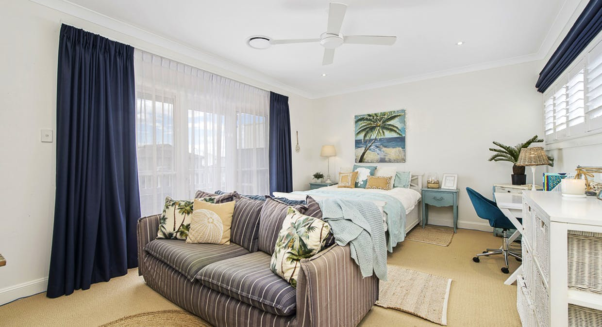 74 The Anchorage, Port Macquarie, NSW, 2444 - Image 24