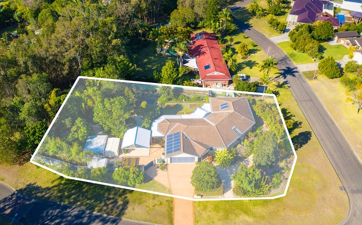 1 Fishermens Way, Lake Cathie, NSW, 2445 - Image 1