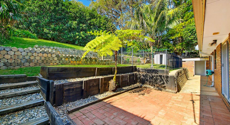 26 Yarramundi Road, Port Macquarie, NSW, 2444 - Image 8