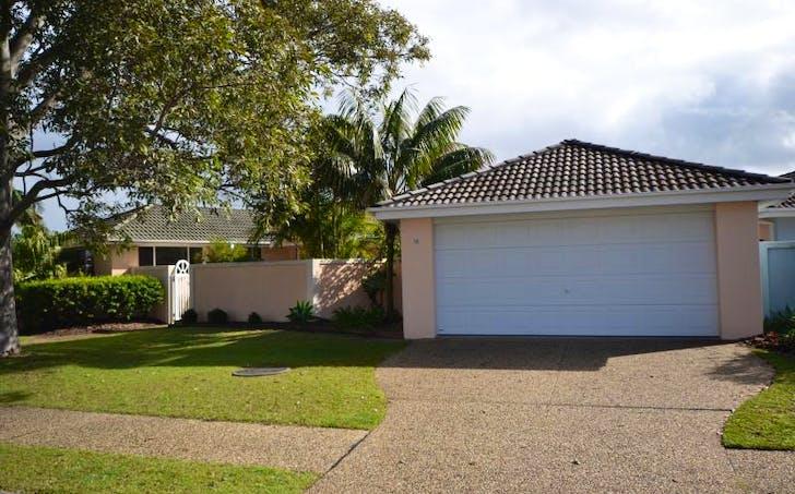10 Commodore Crescent, Port Macquarie, NSW, 2444 - Image 1