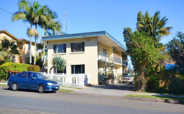 4/23 Owen Street, Port Macquarie, NSW, 2444 - Image 1