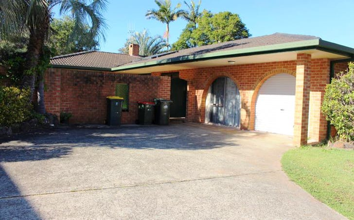 28 Boonamin Road, Port Macquarie, NSW, 2444 - Image 1