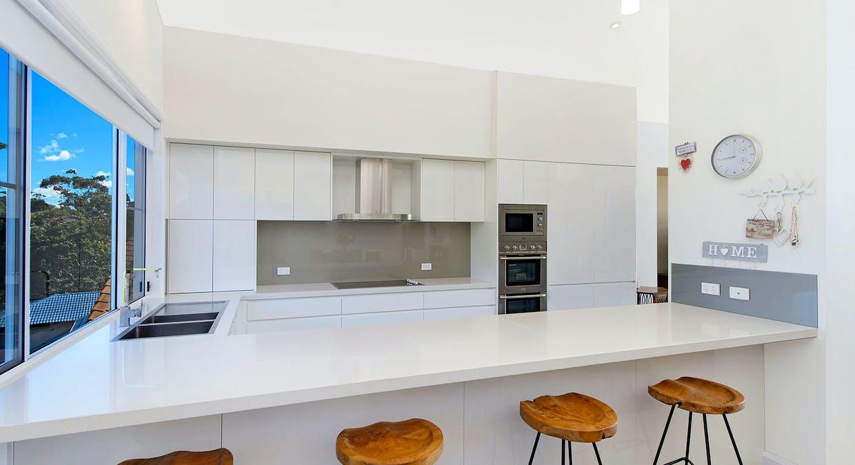 26 Hibiscus Crescent, Port Macquarie, NSW, 2444 - Image 6