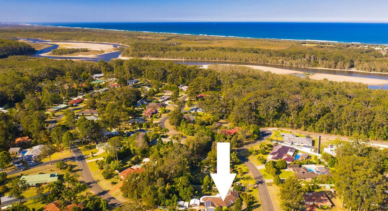 1 Fishermens Way, Lake Cathie, NSW, 2445 - Image 21