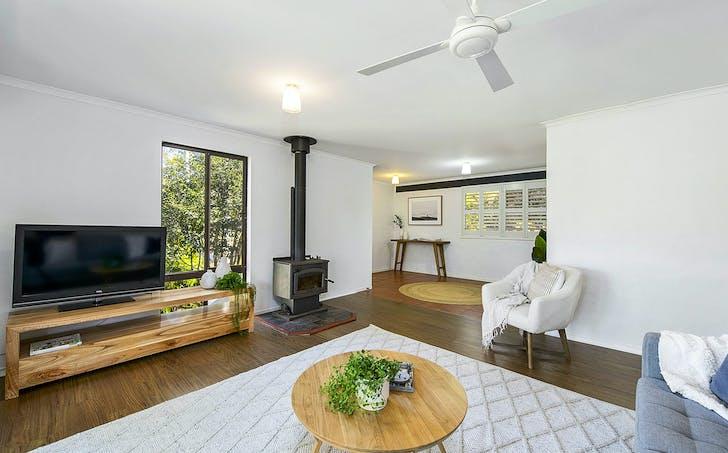 5 Wisteria Place, Port Macquarie, NSW, 2444 - Image 1