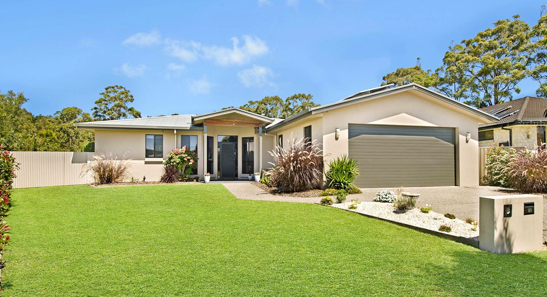 20 Grenadines Way, Bonny Hills, NSW, 2445 - Image 2
