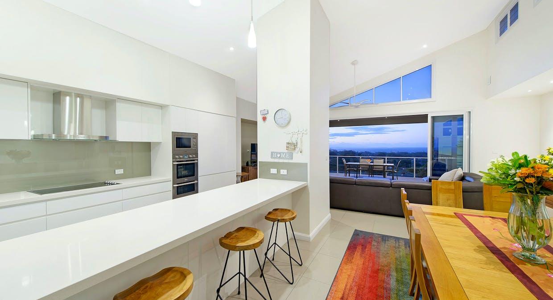 26 Hibiscus Crescent, Port Macquarie, NSW, 2444 - Image 1