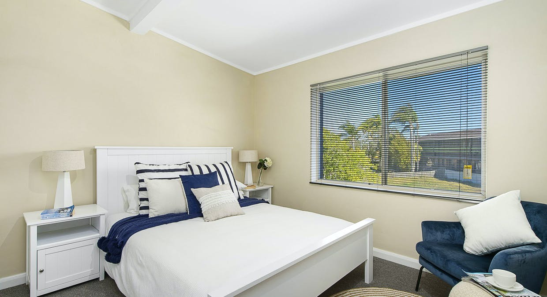 8/6 Hastings River Drive, Port Macquarie, NSW, 2444 - Image 7