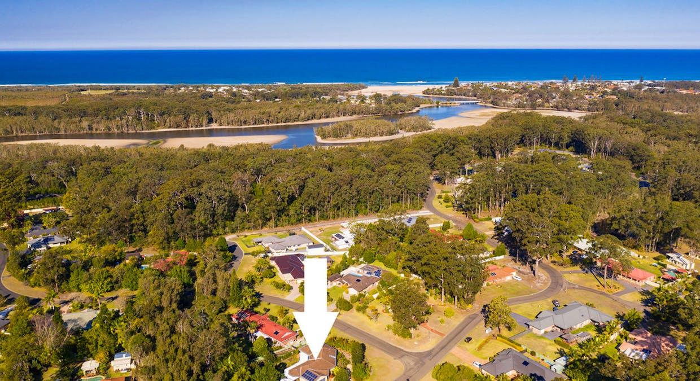 1 Fishermens Way, Lake Cathie, NSW, 2445 - Image 22