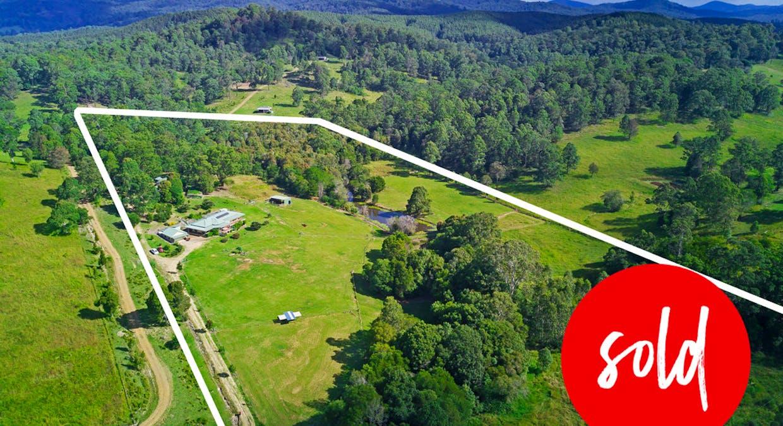 1511 Rollands Plains Road, Rollands Plains, NSW, 2441 - Image 1