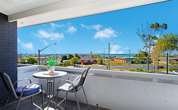 8/6 Hastings River Drive, Port Macquarie, NSW, 2444 - Image 1