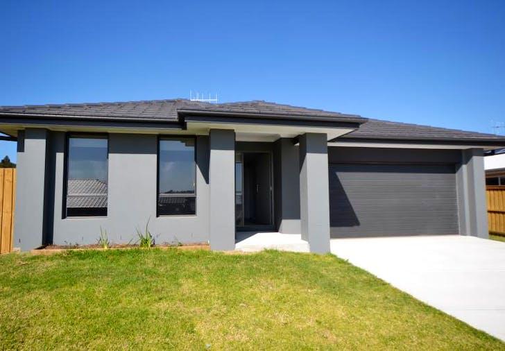 7 Hunt Circuit, Port Macquarie, NSW, 2444