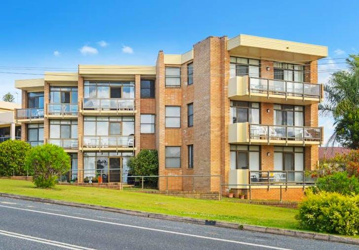 4/76 Pacific Drive, Port Macquarie, NSW, 2444