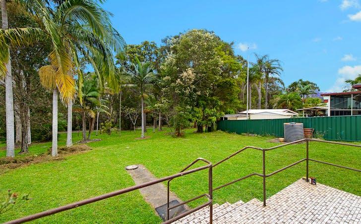 16 Burraneer Avenue, Port Macquarie, NSW, 2444 - Image 1