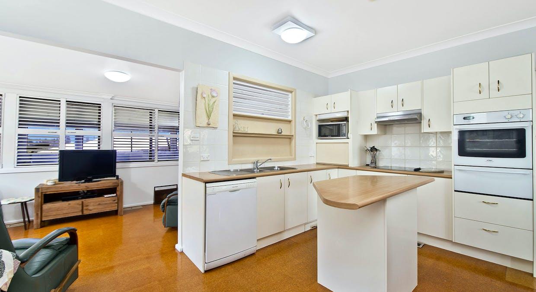 15 Morrish Street, Port Macquarie, NSW, 2444 - Image 3