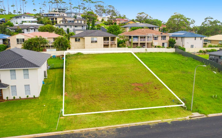 16 Birchwood Court, Port Macquarie, NSW, 2444 - Image 1