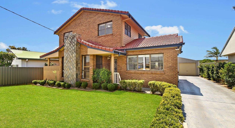 15 Morrish Street, Port Macquarie, NSW, 2444 - Image 13