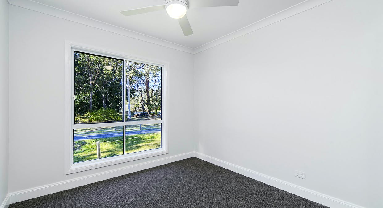 238 John Oxley Drive, Port Macquarie, NSW, 2444 - Image 12