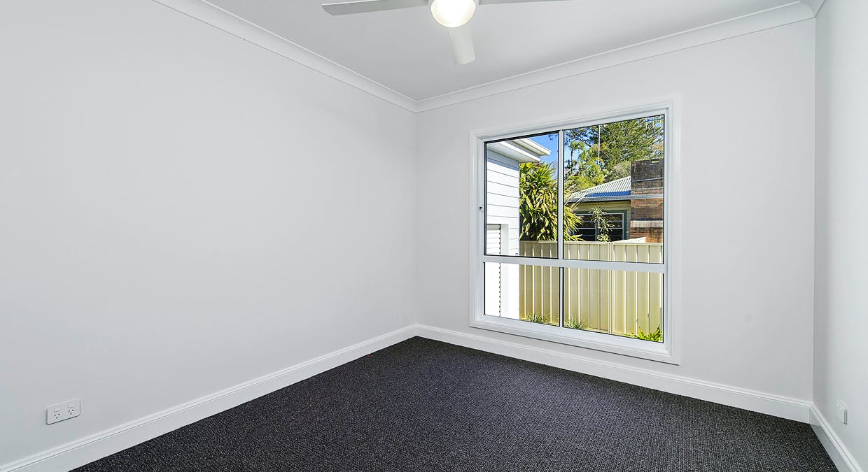 238 John Oxley Drive, Port Macquarie, NSW, 2444 - Image 13