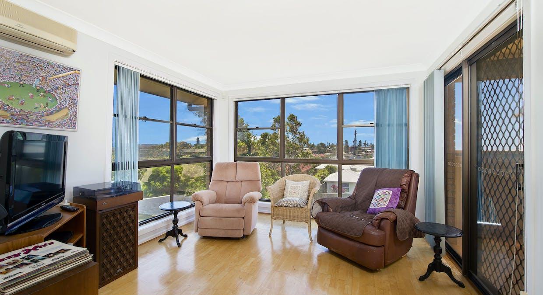 15 Morrish Street, Port Macquarie, NSW, 2444 - Image 5