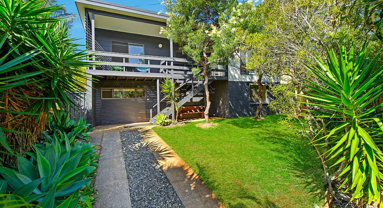 40 Pettit Street, Port Macquarie, NSW, 2444 - Image 1