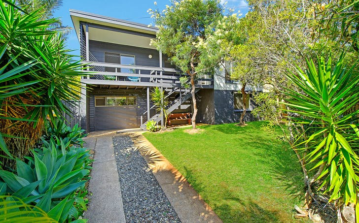 40 Pettit Street, Port Macquarie, NSW, 2444 - Image 1