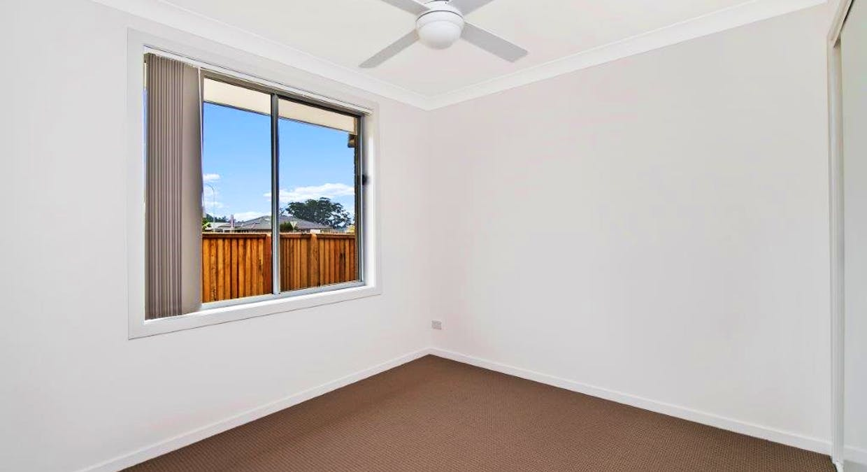 36 Sovereign Drive, Port Macquarie, NSW, 2444 - Image 9