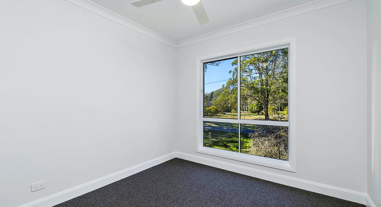 238 John Oxley Drive, Port Macquarie, NSW, 2444 - Image 14