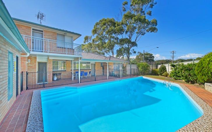 149 Kennedy Drive, Port Macquarie, NSW, 2444 - Image 1