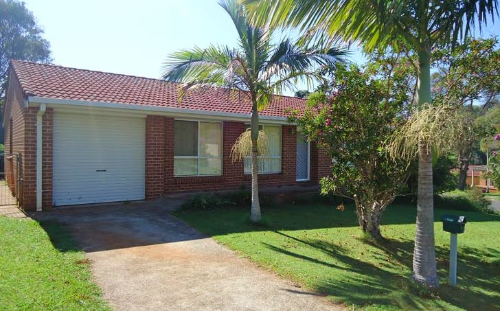 2 Candelo Close, Port Macquarie, NSW, 2444 - Image 1