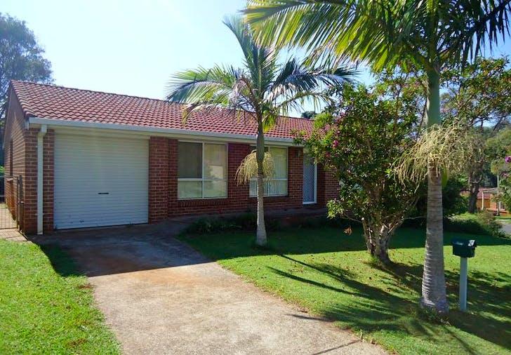 2 Candelo Close, Port Macquarie, NSW, 2444