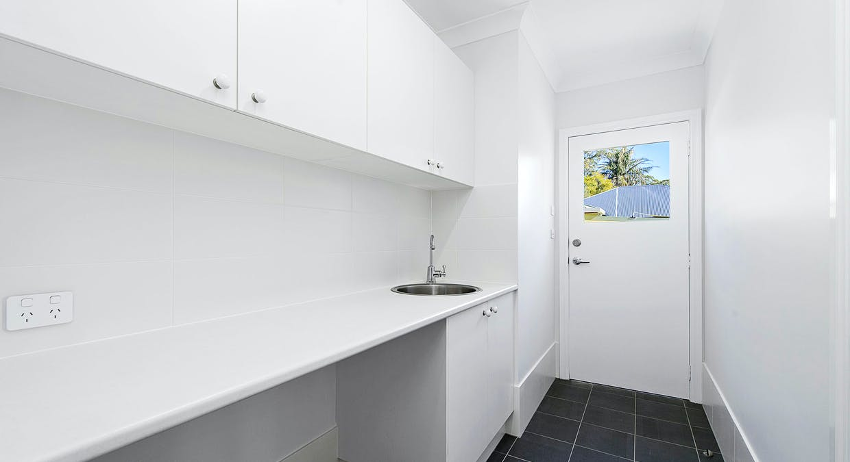 238 John Oxley Drive, Port Macquarie, NSW, 2444 - Image 16