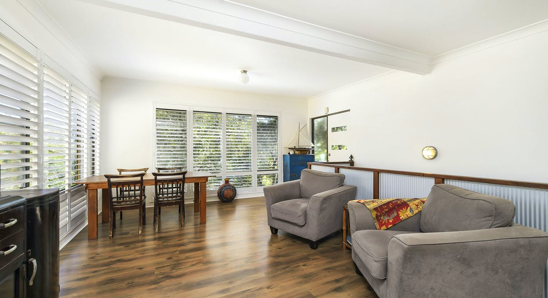 40 Pettit Street, Port Macquarie, NSW, 2444 - Image 4