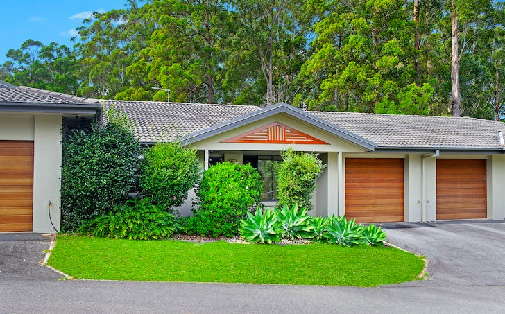 2/42 Koel Crescent, Port Macquarie, NSW, 2444 - Image 1