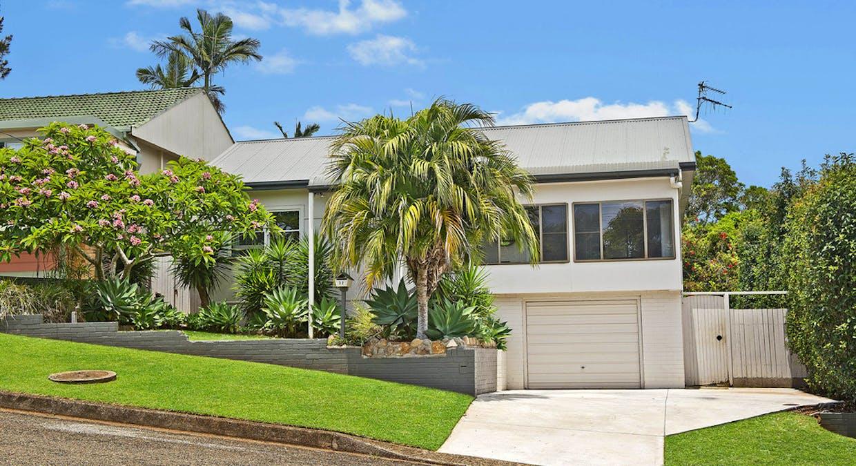 32 Hill Street, Port Macquarie, NSW, 2444 - Image 2