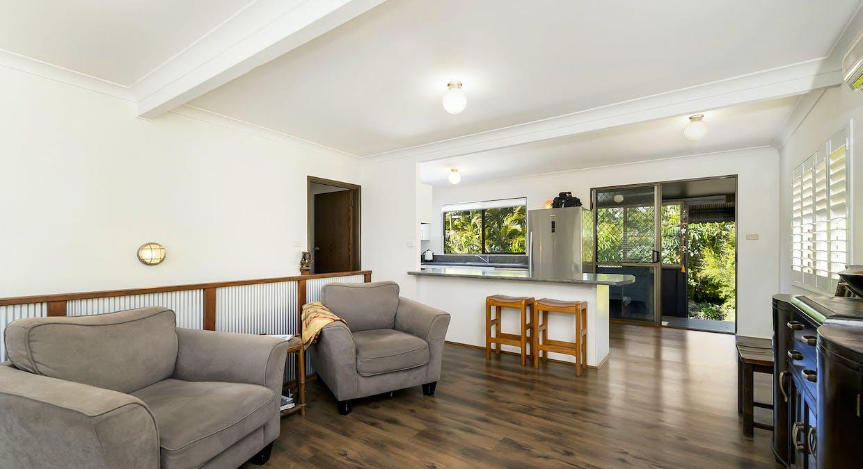 40 Pettit Street, Port Macquarie, NSW, 2444 - Image 3