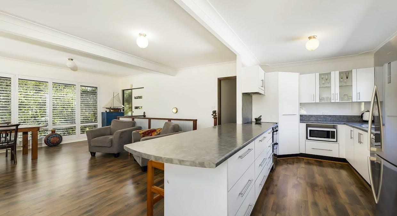 40 Pettit Street, Port Macquarie, NSW, 2444 - Image 5