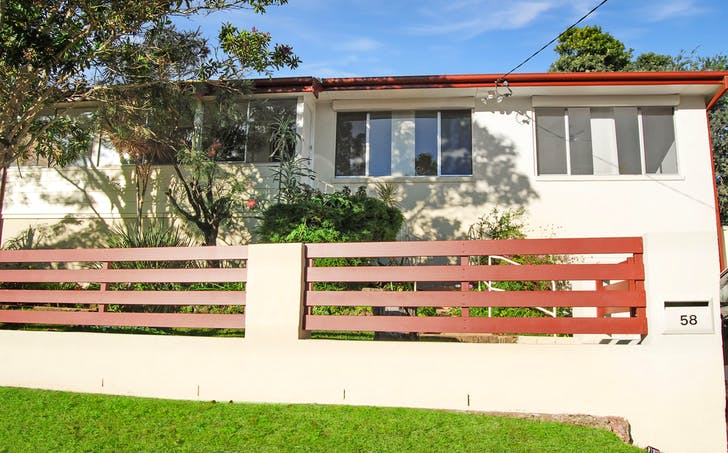 58 Lake Road, Port Macquarie, NSW, 2444 - Image 1