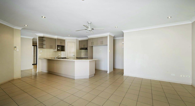 19 Kingfisher Road, Port Macquarie, NSW, 2444 - Image 5