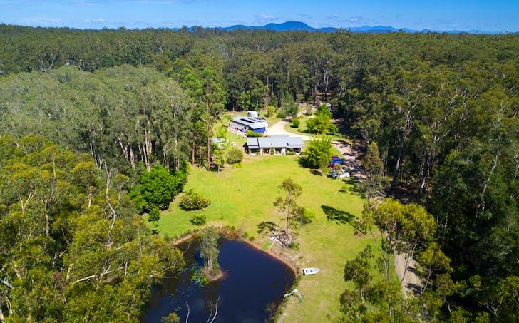 120 Mcmillan Drive, Blackmans Point, NSW, 2444 - Image 1