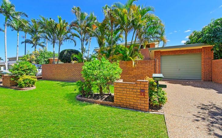 2/6 Scarborough Close, Port Macquarie, NSW, 2444 - Image 1