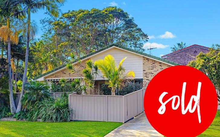 1/88 Bangalay Drive, Port Macquarie, NSW, 2444 - Image 1