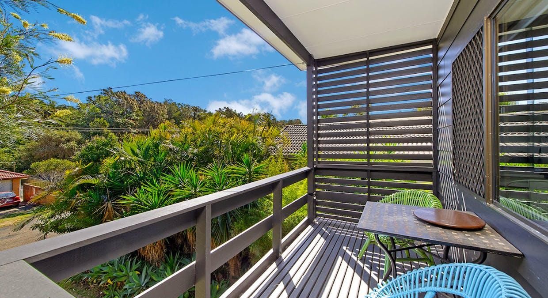 40 Pettit Street, Port Macquarie, NSW, 2444 - Image 12