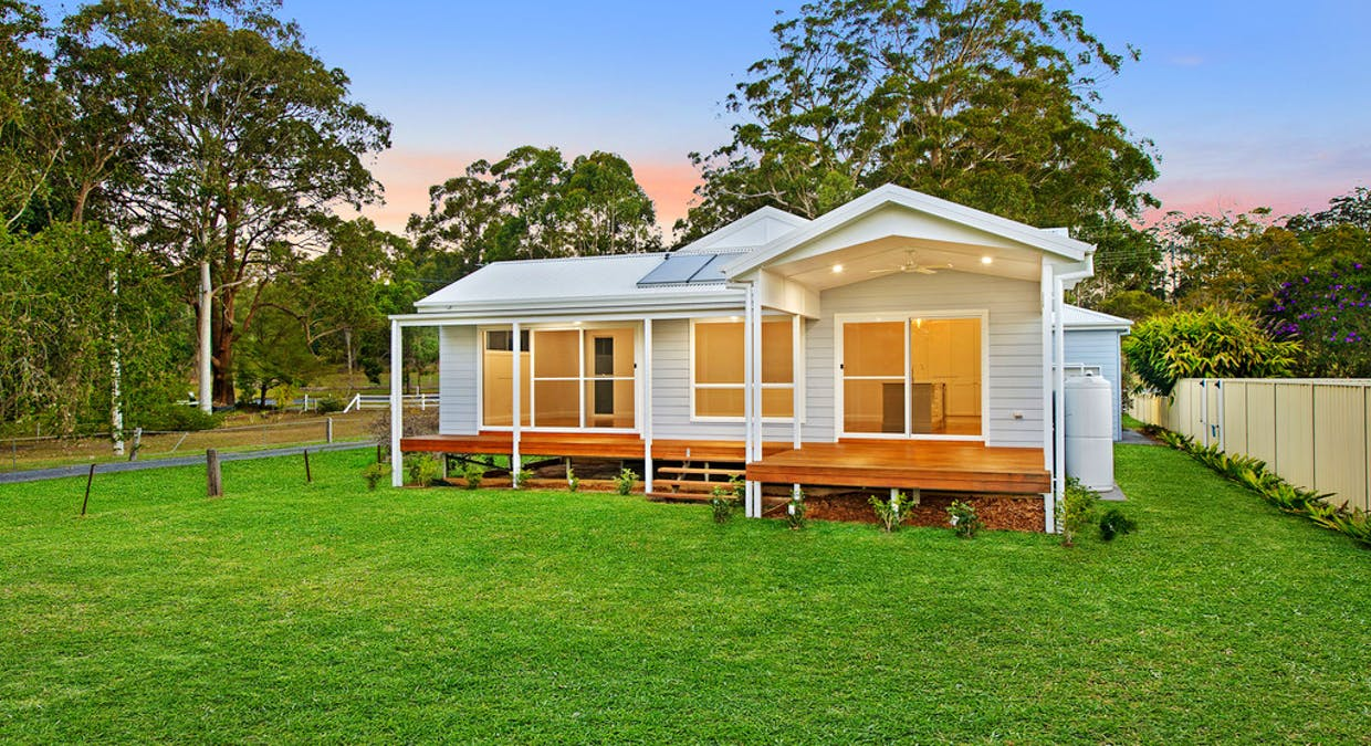 238 John Oxley Drive, Port Macquarie, NSW, 2444 - Image 18